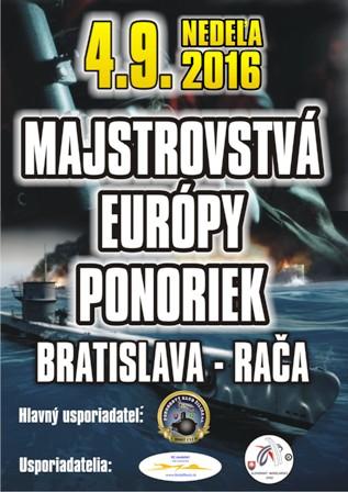 http://www.randa.sk/ponorkovy-klub/_uploaded_images/Bratislava%20plagat%20m_1.JPG